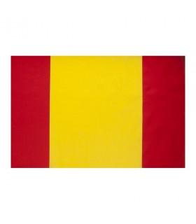Metro bandera  España 0,80 alto