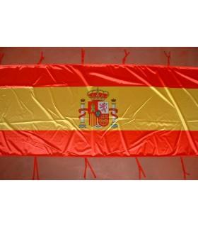 Balconada España c/e