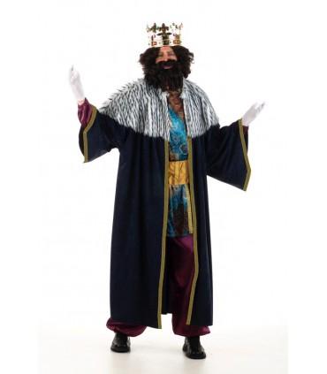Traje Rey Mago