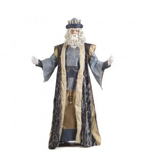 Traje de Rey Melchor