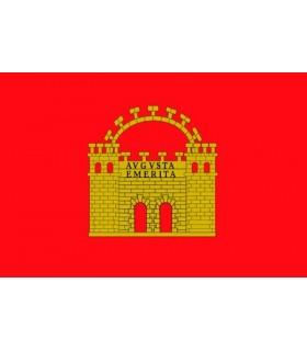 Bandera Mérida Ciudad
