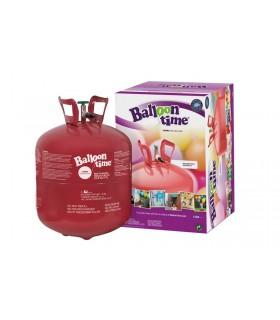 Bombona de Helio para 50 globos