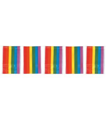 Bolsa de bandera Gay
