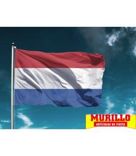 Bandera de Paises Bajos