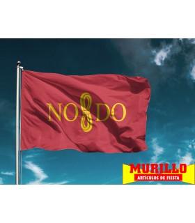 Comprar Bandera de Sevilla Ciudad